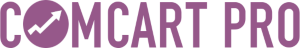 ComCart Pro